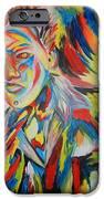 Color Portrait IPhone 6s Case by Juan Molina
