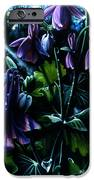 Columbine In The Woods IPhone 6s Case