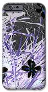 Concrete And Petals IPhone 6s Case by Sharon McLain