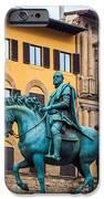 Cosimo De Medici IPhone 6s Case