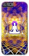 Cosmic Spiral Ascension 18 IPhone 6s Case by Derek Gedney