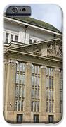 Croatian State Archives Zagreb  IPhone 6s Case