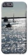 Cruzing Home IPhone 6s Case by Judy  Waller