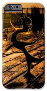 Dance Dance Dude IPhone 6s Case by Anthony Bean