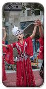 Dancers In Red IPhone 6s Case