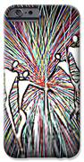 Dancing Puppets IPhone 6s Case by Karunita Kapoor