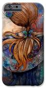 Dancing With The Moon IPhone 6s Case by Karin Taylor