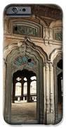 Doors And Windows - Umar Hayat Mahal IPhone 6s Case by Murtaza Humayun Saeed
