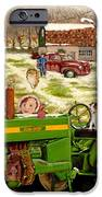 Down On The Farm IPhone 6s Case by Chris Dreher