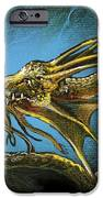 Dragonbliss IPhone 6s Case by Lynette Yencho