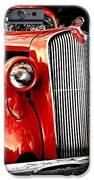 Dream Machine IPhone 6s Case