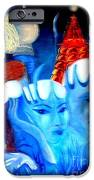 Dreams Of Russia IPhone 6s Case by Pilar  Martinez-Byrne