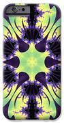Dynasty Crown IPhone 6s Case by Derek Gedney