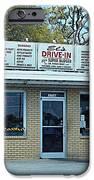 El's Drive-in IPhone 6s Case by Joan Meyland