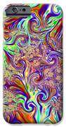 Express Yourself IPhone 6s Case
