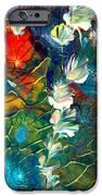 Fairy Dust IPhone 6s Case
