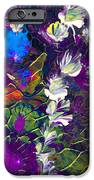 Fairy Dusting IPhone 6s Case