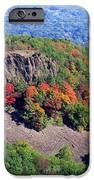 Fall On The Mountain IPhone 6s Case by Stephen Melcher