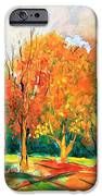 Fall2014-6 IPhone 6s Case