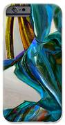 Female Torso 3 IPhone 6s Case by Judy Paleologos