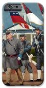 Finley's Brigade IPhone 6s Case by Deborah Allison