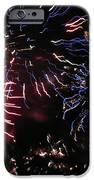 Firework - Saint Denis - Ile De La Reunion - Reunin Island - Indian Ocean IPhone 6s Case by Francoise Leandre