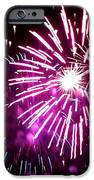 Fireworks 11 IPhone 6s Case