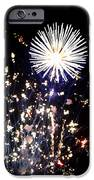 Fireworks 13 IPhone 6s Case