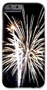 Fireworks 2 IPhone 6s Case by Mark Malitz
