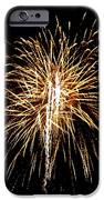 Fireworks 3 IPhone 6s Case by Mark Malitz