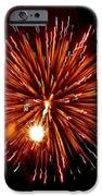 Fireworks IPhone 6s Case by Scott Ware