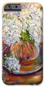 First Bouquet IPhone 6s Case by Barbara Pirkle