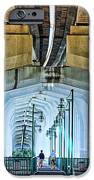 Fishermans Chapel IPhone 6s Case