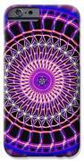 Five Star Gateway Kaleidoscope IPhone 6s Case by Derek Gedney