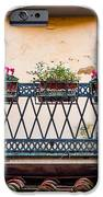 Florence Balcony IPhone 6s Case
