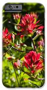 Flower IPhone 6s Case