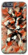 Folies Bergeres IPhone 6s Case by Isabelle Vobmann