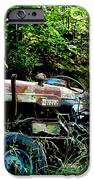 Fordson Major Diesel IPhone 6s Case by Robert J Andler