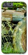 Fordson Major Diesel Two IPhone 6s Case by Robert J Andler