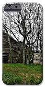 Forgotten Barn IPhone 6s Case