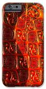 Formation Of Mind IPhone 6s Case by Peter R Nicholls