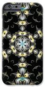 Fractal Seahorses IPhone 6s Case by Derek Gedney
