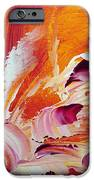Fraicheur IPhone 6s Case by Isabelle Vobmann