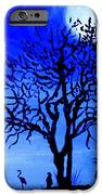 Full Moon In Africa IPhone 6s Case by Pilar  Martinez-Byrne