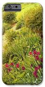 Garden Wish IPhone 6s Case by Dawn Vagts