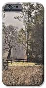 Garland Ranch In The Carmel Valley IPhone 6s Case by Elery Oxford