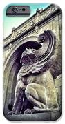 Grove Arcade IPhone 6s Case by Mark Block