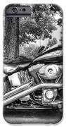 Harley D. Iron Horse IPhone 6s Case by Sergio Aguayo