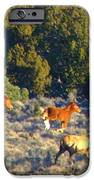 Harmony In Nature IPhone 6s Case