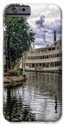 Harpers Mill IPhone 6s Case by Wayne Gill